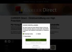 career-direct.de