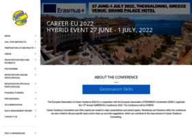 career-eu.info