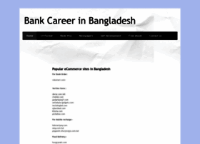 career-in-bangladesh.blogspot.com
