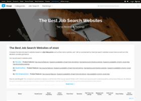career-management-promotions.knoji.com
