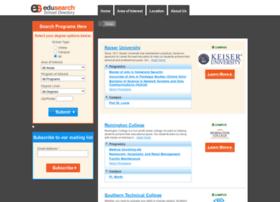 career-opportunities.edu-search.com