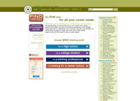 career-opportunities.net