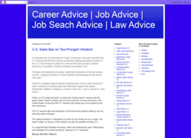 career-planning-advice.blogspot.com