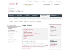 career-service.uni-tuebingen.de