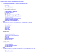 career-services.monster.co.uk