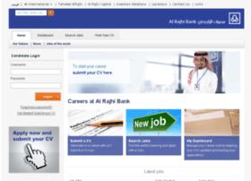 career.alrajhibank.com.sa