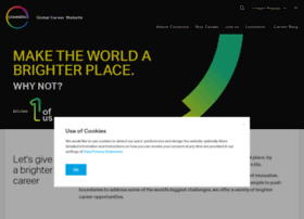 career.covestro.com