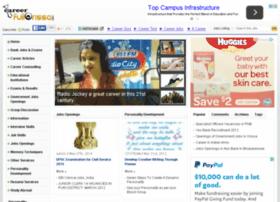 career.fullorissa.com