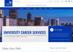 career.gsu.edu