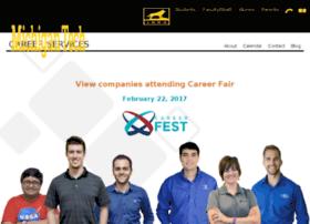 career.mtu.edu