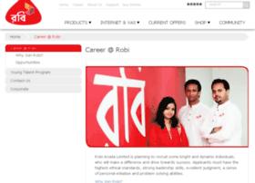 career.robi.com.bd