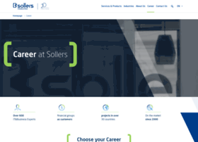 career.sollers.eu