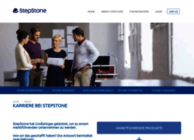 career.stepstone.com