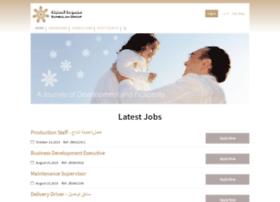 career.sunbulahgroup.com