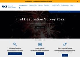 career.uci.edu