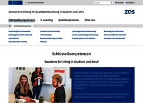 career.uni-hannover.de