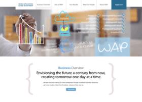career.worksap.com
