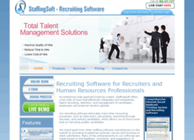 career3.staffingsoft.com