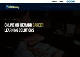 careeracademy.com