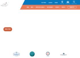 careeracademysb.com