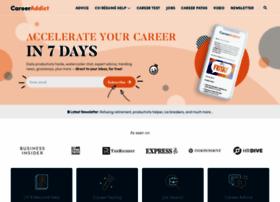 careeraddict.com