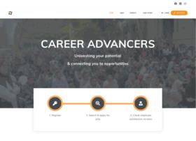 careeradvancers.org