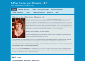careerandresume.com