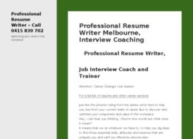 careerangel.com.au