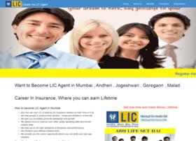 careeraslicagent.com