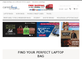 careerbags.com