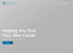 careerbalance.co.uk
