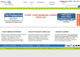 careerbanker.in