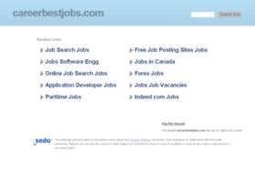 careerbestjobs.com