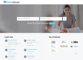 careerbilla.com