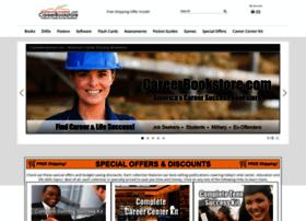 careerbookstore.com