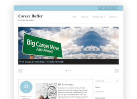 careerbuffer.blogspot.in