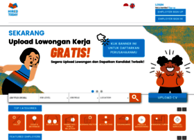 careerbuilder.co.id