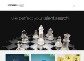 careerbuilder.com.sg