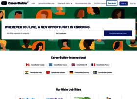 careerbuilder.eu