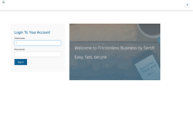 careerbuilder.sertifi.net