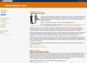 careerbullsgoogle.blogspot.com