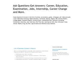 careercare.info
