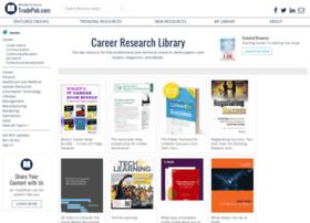 careercast.tradepub.com