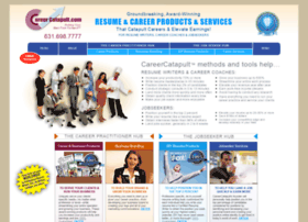 careercatapult.com