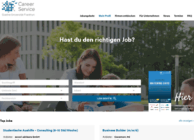 careercenter-company.de