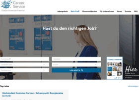 careercenter-jobs.de