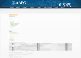careercenter.aapg.org