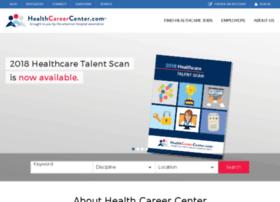 careercenter.aha.org