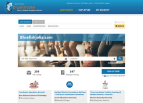 careercenter.bluefishjobs.com