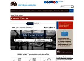careercenter.dsa.org